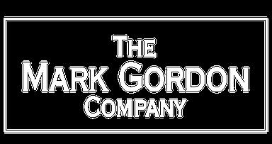 the-mark-gordon-company logo