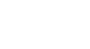 The Mark Gordon Company logo