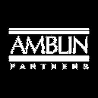 amblin logo