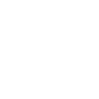 last-gang logo