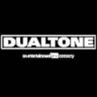 dualtone logo