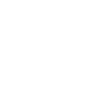 secret-location logo