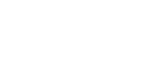 Secret Location logo