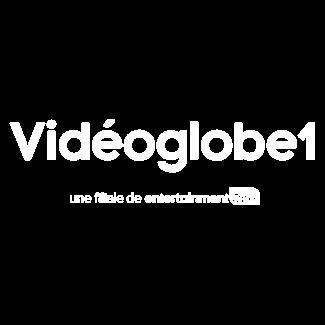videoglobe1 logo