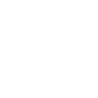canvas-media-studio logo