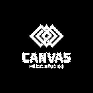 canvas-media-studio logo