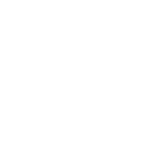 makeready logo