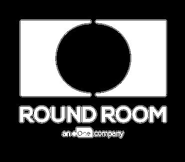 round-room logo