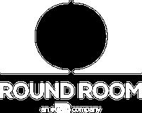 Round Room Live logo