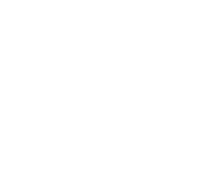 Round Room Entertainment logo