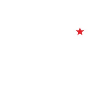whizz-kid-entertainment logo