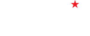 Whizz Kid Entertainment logo