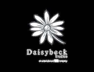 daisybeck-studios logo