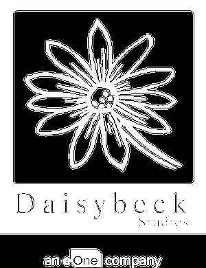 Daisybeck Studios logo