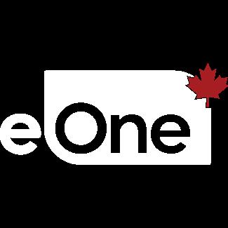 eonecanada logo