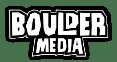 boulder-media logo
