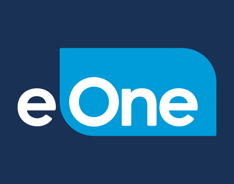 Entertainment One Bringing The Best Content To The World